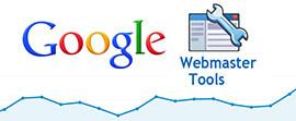 criação de sites webmaster