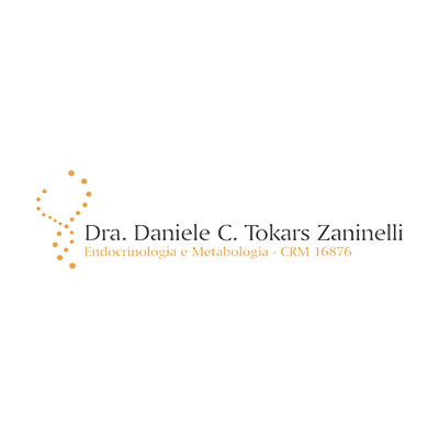 Criacao De Marcas Dani Zaninelli