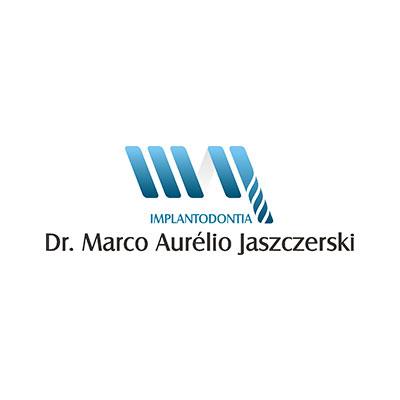 Criacao De Marcas Dr Marco