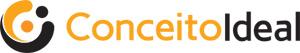 Conceito Ideal Logo