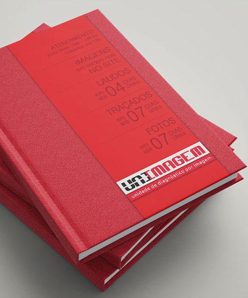 Caderno Unimagem Peq