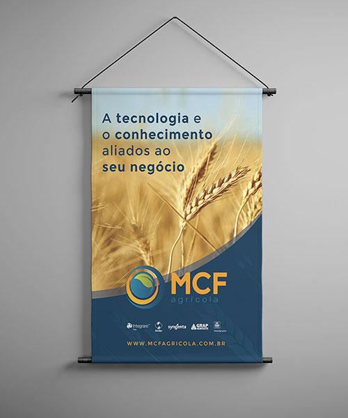 Criacao De Banner Impresso Mcf 2 Peq