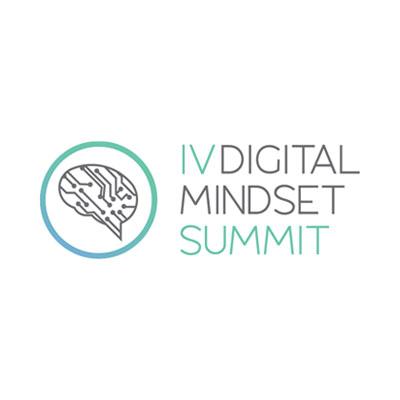 Criacao De Marcas IV Digital Mindset Summit
