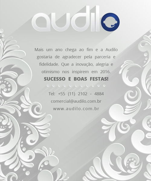 Criacao De Newsletter Audilo 3