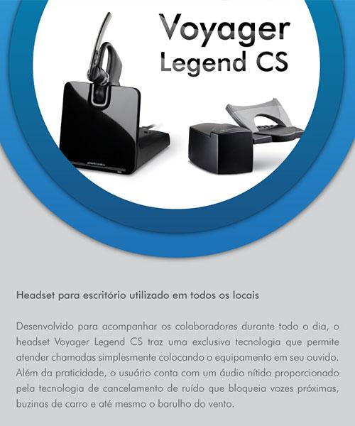 Criacao De Newsletter Cenetel 3