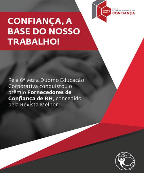 Criacao De Newsletter Duomo 6
