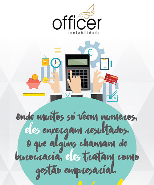 Criacao De Newsletter Officer 2