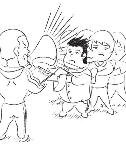 Ilustracao Assedio 03 Peq