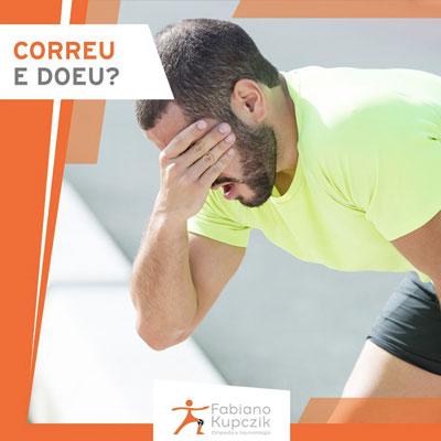 Redes Sociais Fabiano Correu E Doeu