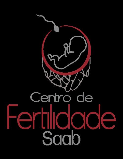 Centro De Fertilidade