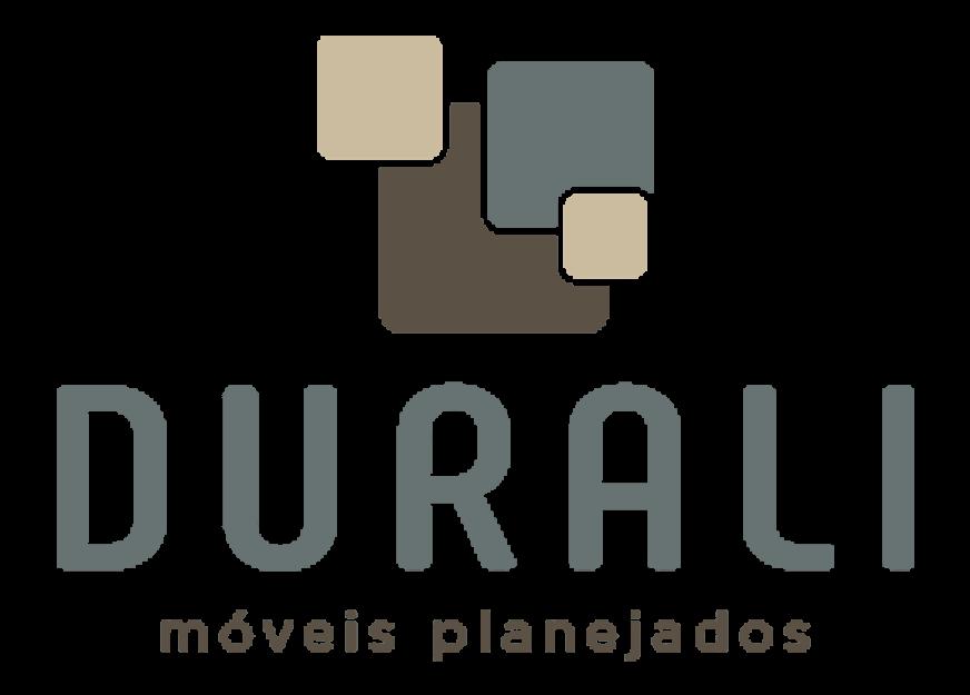 Criacao De Marca Durali